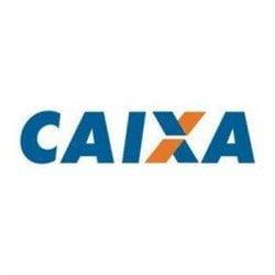 Simulador CAIXA Imóveis - Simulação de Financiamento de Imóveis CAIXA