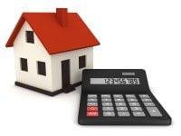 Como utilizar o Simulador Caixa - Simulação de Financiamento da Casa Própria