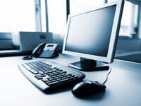 Financiamento de Equipamentos de Informática