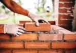 Financiamento de Material de Construção