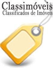 Classificados de Imóveis Grátis | Classimóveis - Anúncios Grátis