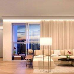 Apartamento-de-89-m²-com-sala-e-cozinha-ampliada