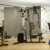 perspectiva-sala-fitness-empreendimento-you-now-campo-belo-media