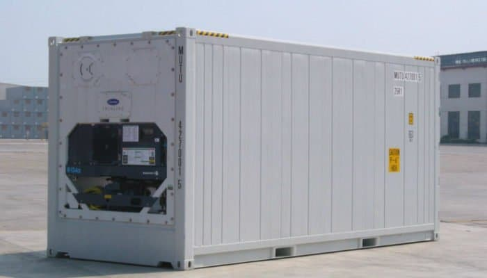 p_container-reefer-3