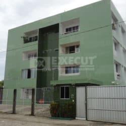 photo_building