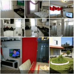 Vende-se Apartamento SBC