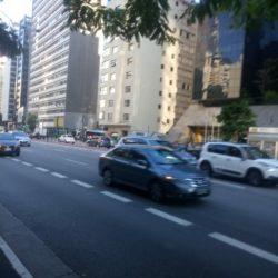 Foto Predio Paulista 29 1