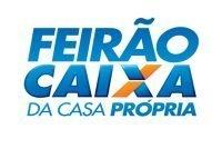 Calendário Feirão da CAIXA 2020