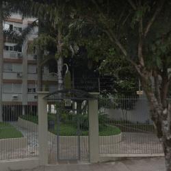 venda-apt-03dormitorios-porto-alegre-rs-maria-angela