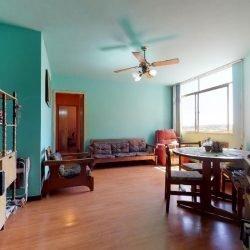 Apartamento 2 dormitórios, Tristeza, Porto Alegre