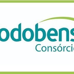 Logo-Rodobens-Consorcios-2