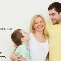 Nova Capa Facebook Support Imóveis-01