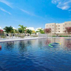 df-setor-total-ville-203-piscina
