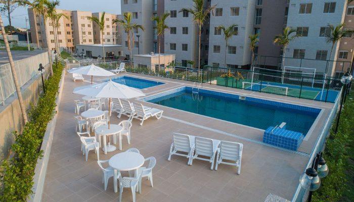 direcional-rj-conquista_nova_iguacu-piscina