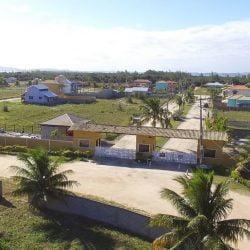 Condomínio Residencial Caiçara  Arraial do Cabo RJ 4