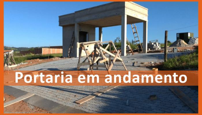 RESIDENCIAL SÃO LUIZ 10