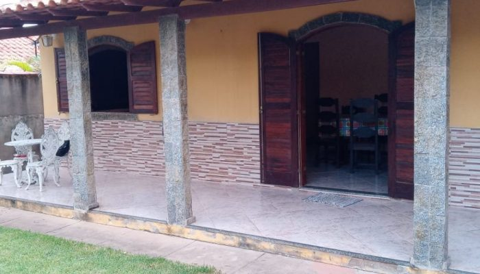 casa  atual 1