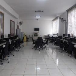 Sede Interna  (8)
