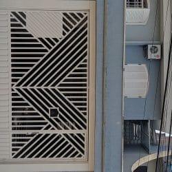 fachada nova (1)
