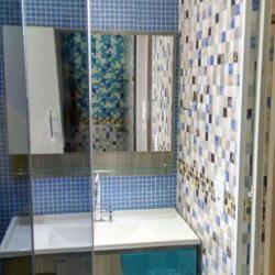 Banheiro lavatorio (1)