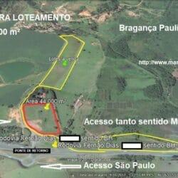 Terreno_Loteamento_44.000_Livre - Copia