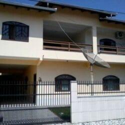 1'fachada frente