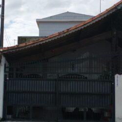 Casa PG 1