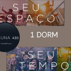 Apresentação PDF Laguna.1024_5
