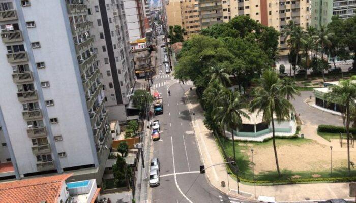 FOTO 001
