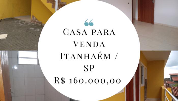 Terreno para Venda Itanhaém  SP (2)