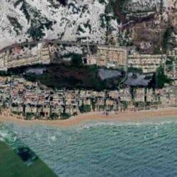 1- Vendo na Praia do Flamengo, Salvador - Na Praia Imóveis