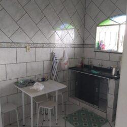 casa RP LOCAÇÃO 1