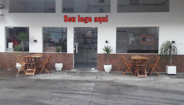 aluguel-ponto-comercial-posto-gasolina-zona-sul-vila-mariana-principal-entrada-loja