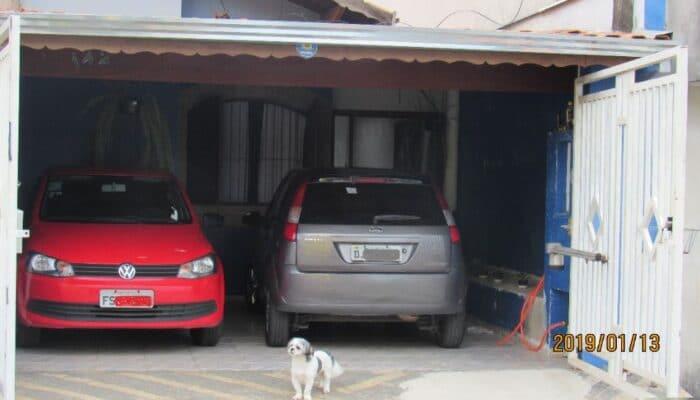 2 carros