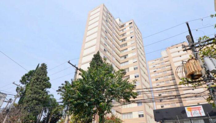 CLUDIO AMIGO PAULO