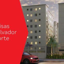 brisas_page-0013