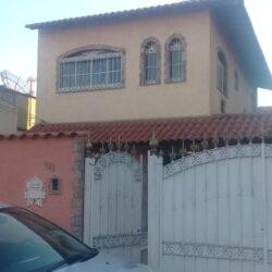 foto casa 1