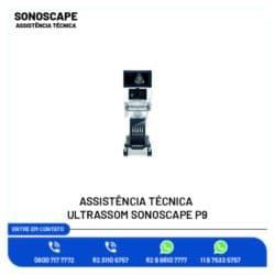 (1)-ASSISTENCIA-TECNICA-ULTRASSOM-SONOSCAPE-P9